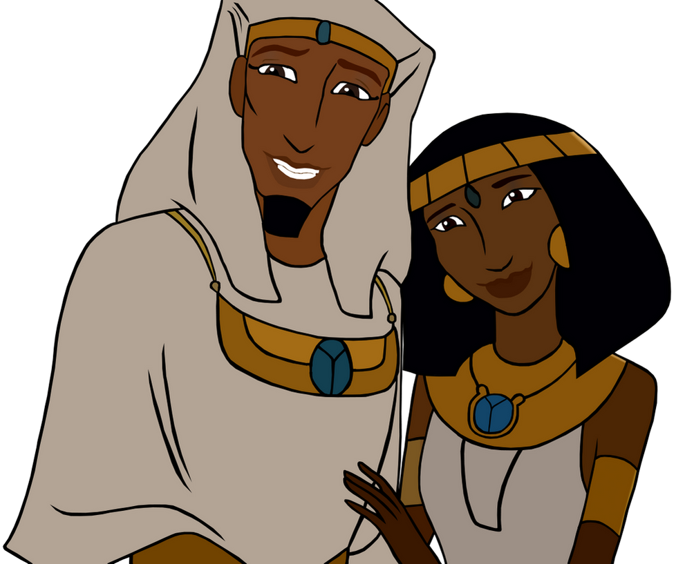 Image result for joseph and aseneth