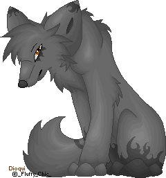 Dioqui