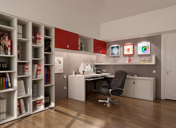 work room2 by vrlosilepa