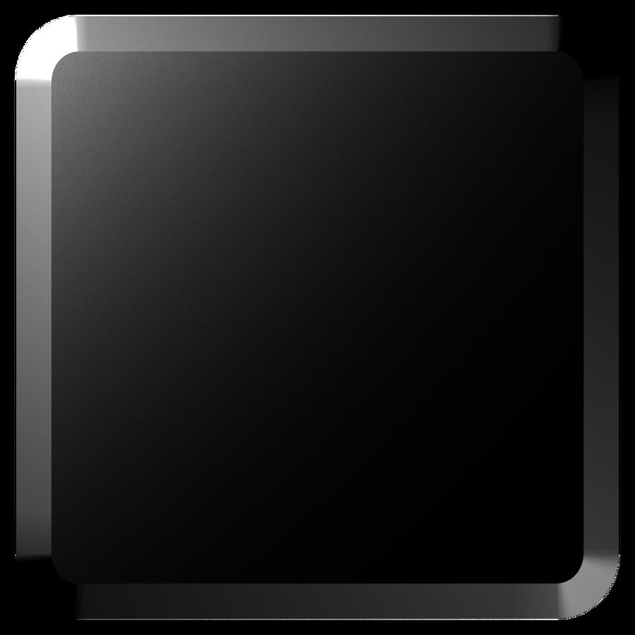 Icon Button Freebie by massvgorilla on DeviantArt