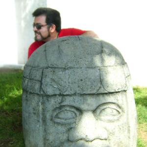 Magolobo's Profile Picture