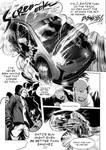mitsubishi extreme drive_page4