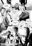 mitsubishi extreme drive_page8