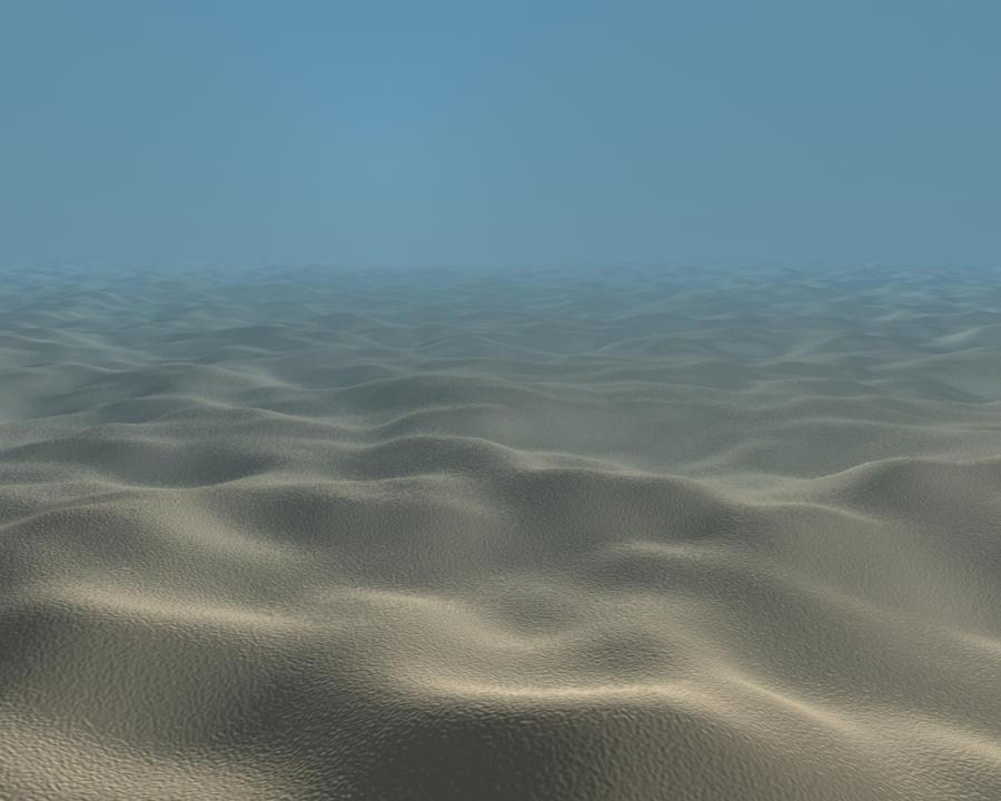 A sea ground by mefi82 on deviantart for Ocean ground
