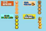 Mario Maker DLC Idea Pokey