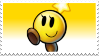 Anti Starlow Stamp by KoopshiKingGeoshi