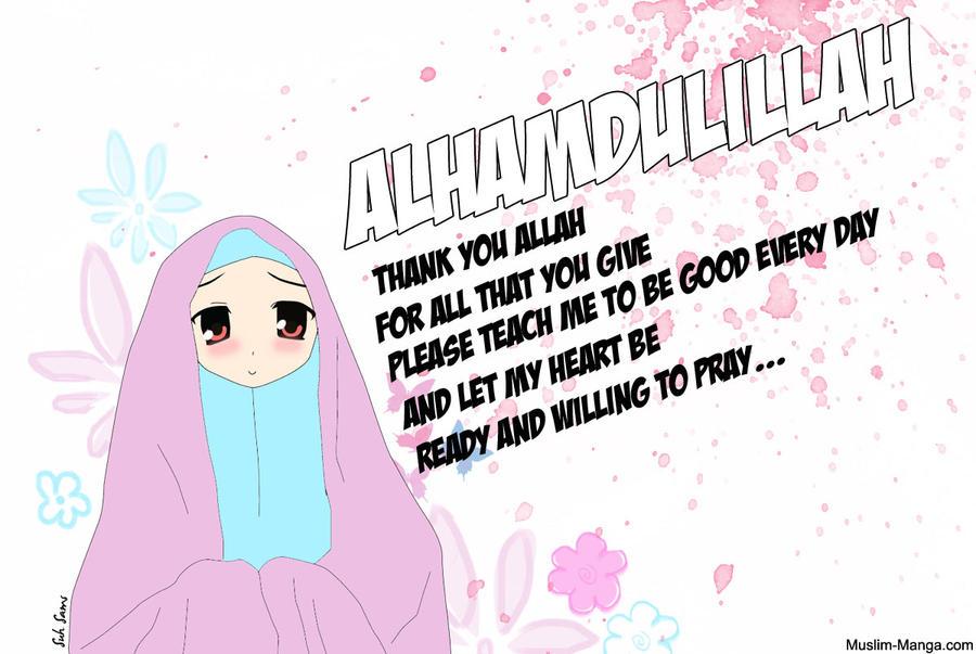 Alhamdulillah by suh87my on deviantart alhamdulillah by suh87my alhamdulillah altavistaventures Choice Image