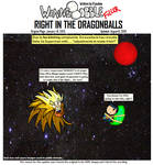 094 - Right in the Dragonballs