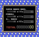 NES Remix Championships