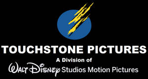 Touchstone Pictures Revival Logo
