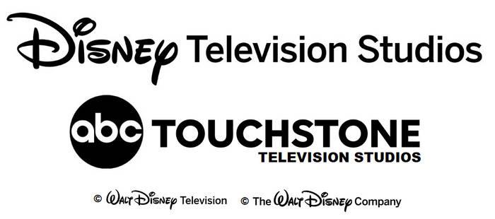 Disney Television Studios - ABC-Touchstone