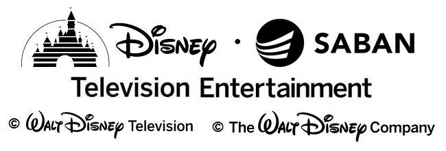 Disney-Saban Television Entertainment