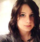Louisa911's Profile Picture