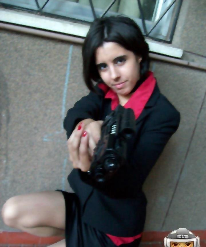 tamil actress sri divya xxx selfie