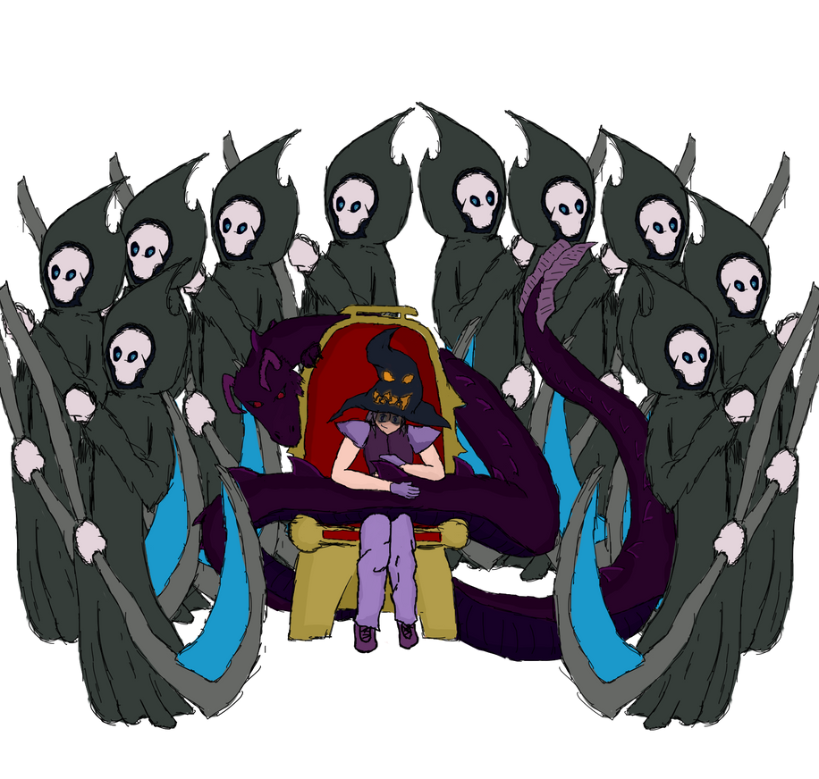 w1k_s_army_by_naamhier-d6ga5ur.png