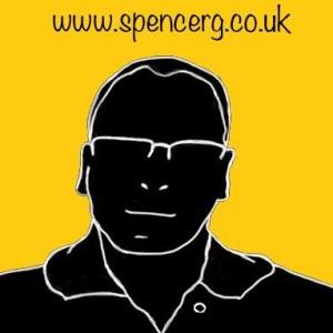 Mungogreen's Profile Picture