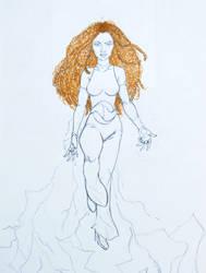 Ciara-Energy within