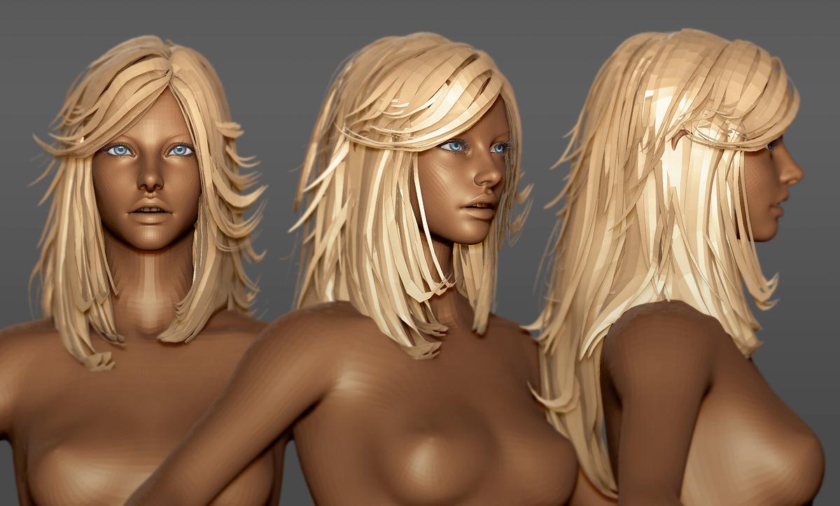 The_Twins_Project_WIP_3_by_HyperDivine.jpg