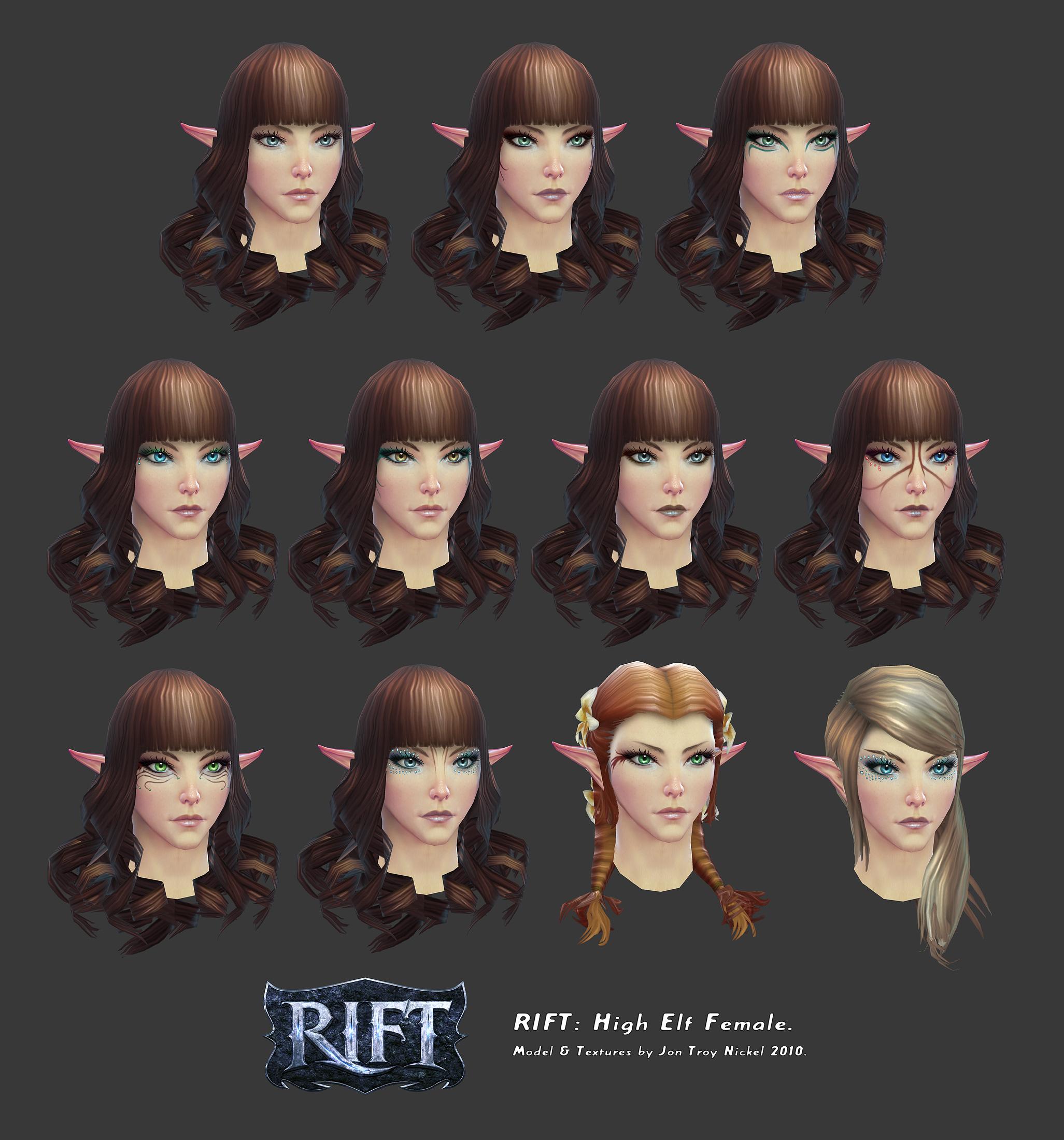 rift__high_elf_female_head_customisation_by_hyperdivine-d4nlhbn.jpg