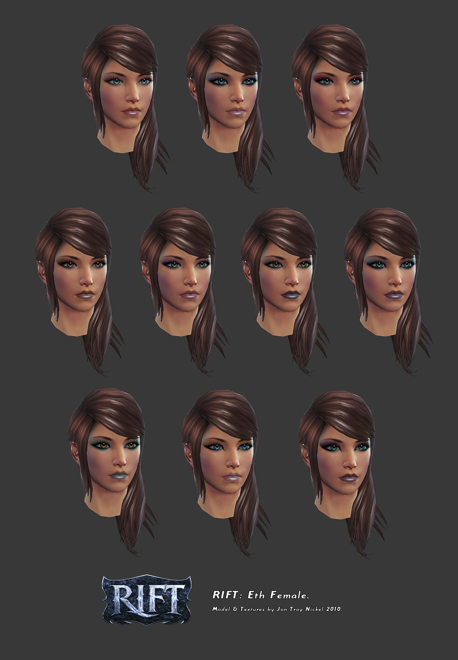 rift__eth_female_head_customisation_by_hyperdivine-d4nlhlo.jpg