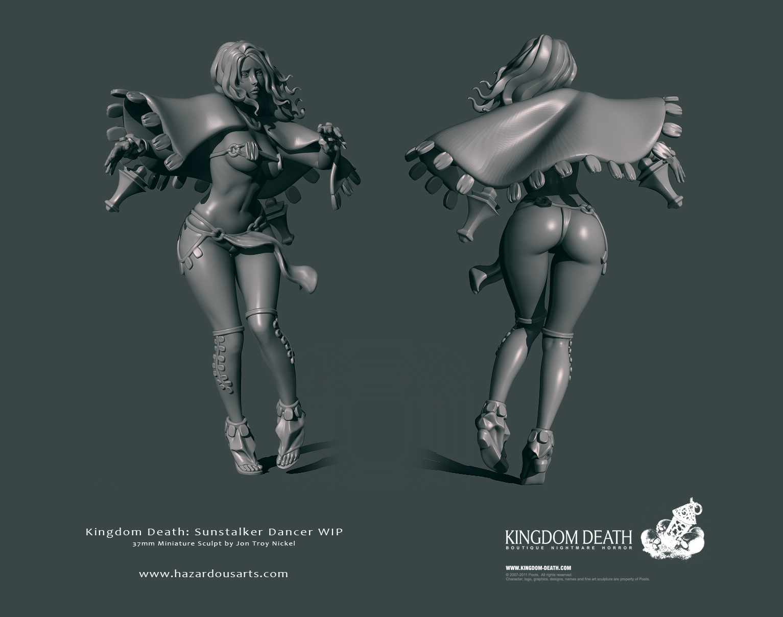 kingdom_death__sunstalker_dancer_wip4_by_hazardousarts-d5rgnvs.jpg