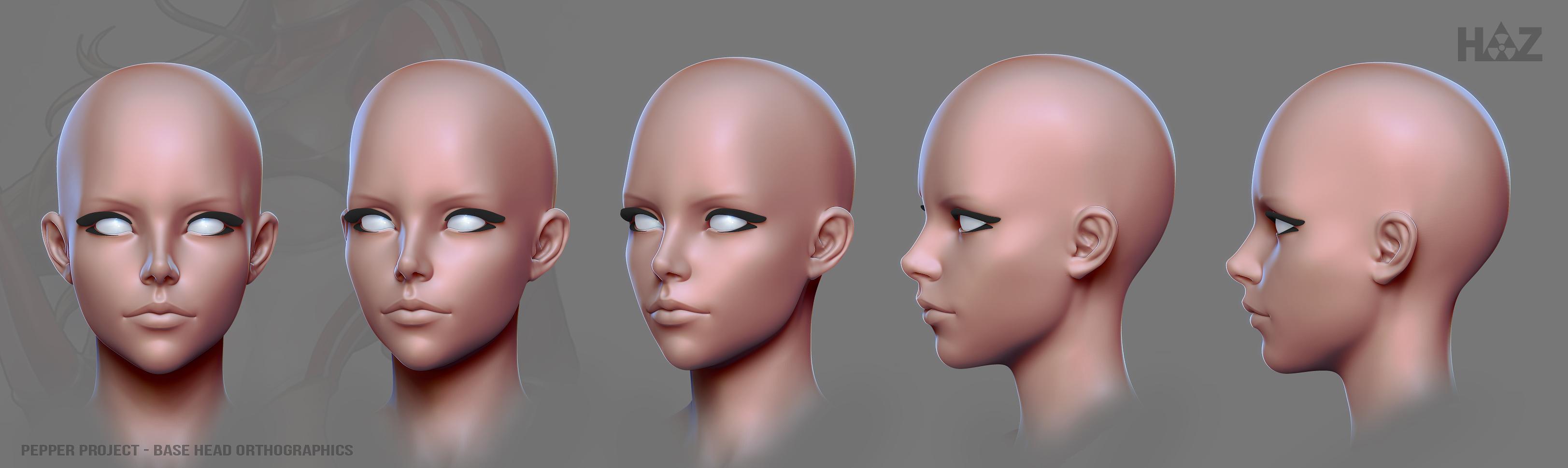 automob 3d anatomy tutorial - HD3246×970
