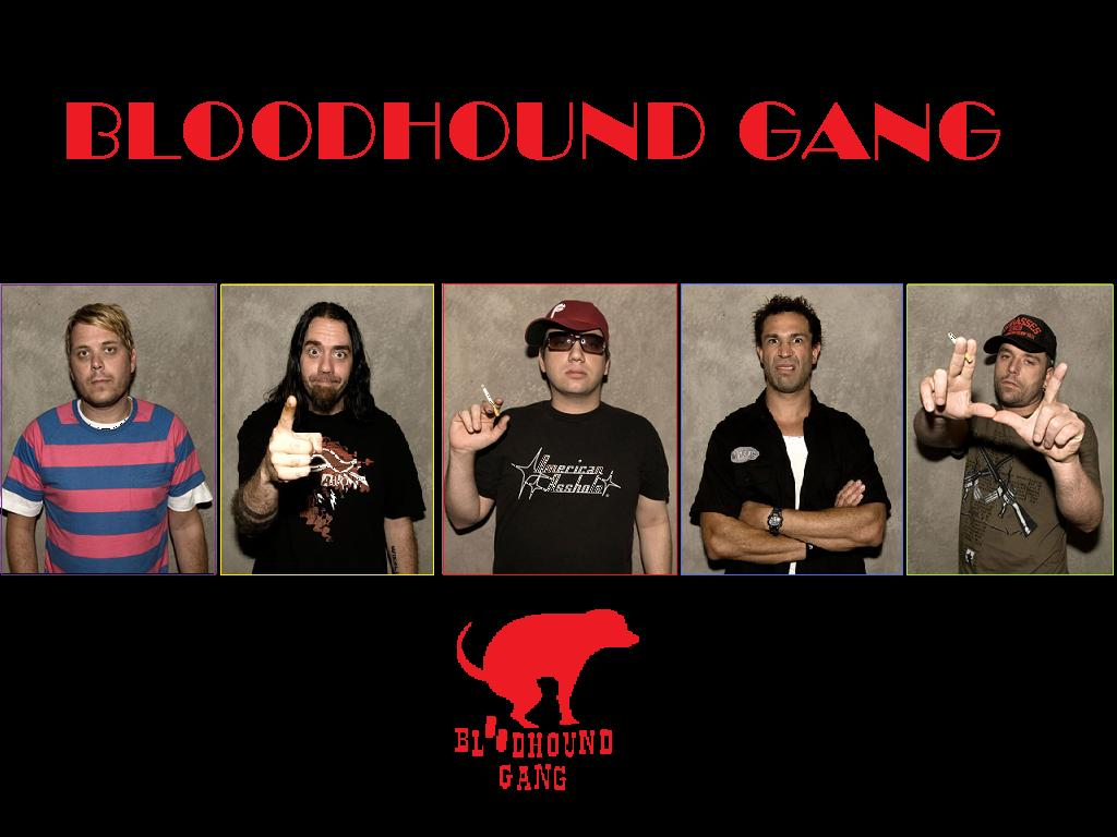 Bloodhound gang wallpaper by jacky506 on deviantart bloodhound gang wallpaper by jacky506 biocorpaavc