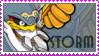 Storm Stamp by catiexshadow