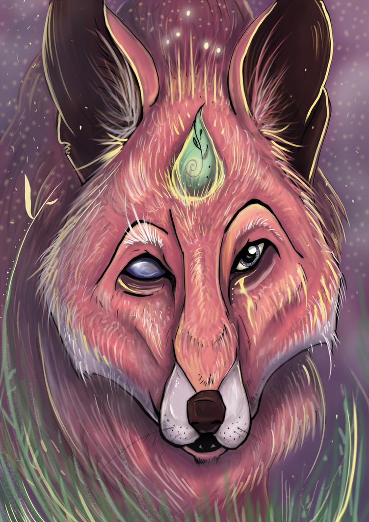 Foxypants12rgb by tigiris84