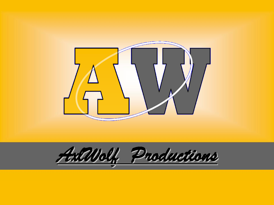 AxlWolf20's Profile Picture