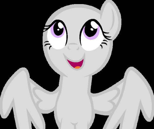 Урок как сделать манекен пони в SAI - YouTube