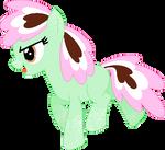 Pony Adopt (closed)