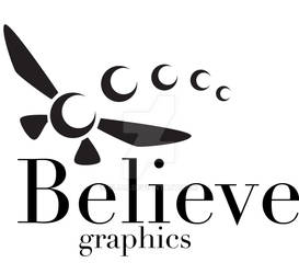 Believe Graphics