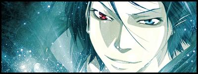 Black Butler aka Kuroshitsuji  - Page 4 Signature_Rokudo_Mukuro_by_Xx_Skull_Rider_xX
