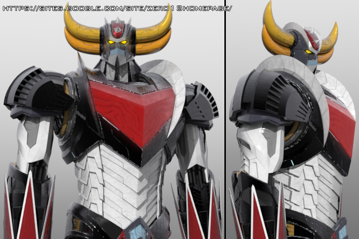 grendizer__goldrake_3d_model_v3_by_zer01