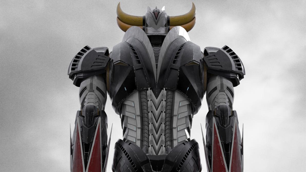 grendizer___goldrake_3d_modelv3___back_v