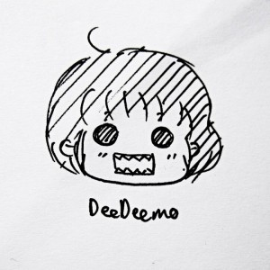 Deemolicious's Profile Picture