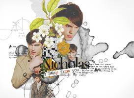110612 Nicholas Hoult by ciezzz