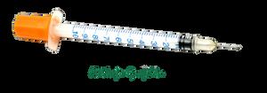 Syringe PNG #008