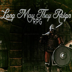 RPG Long May They Reign