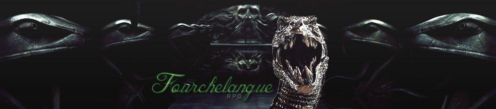 Fourchelangue 1