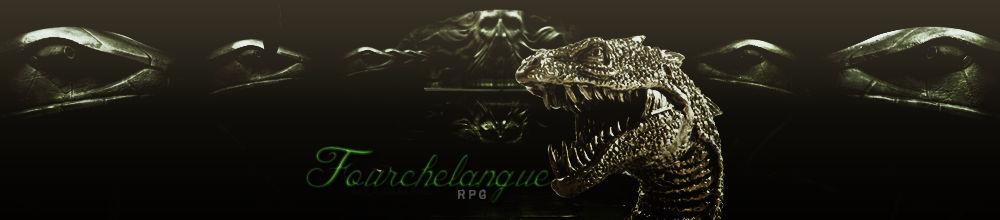 Fourchelangue 2