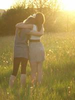 Best Friends by denvergirls21