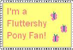 Pro-Fluttershy