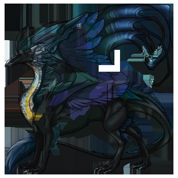 skydancer_m_paradicedanceraccentdone_by_silveronwolf-dbiyvls.png