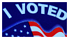 I voted Stamp by Sorceress2000