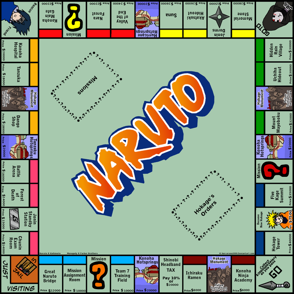 naruto_monopoly_by_sorceress2000-d4o6pab