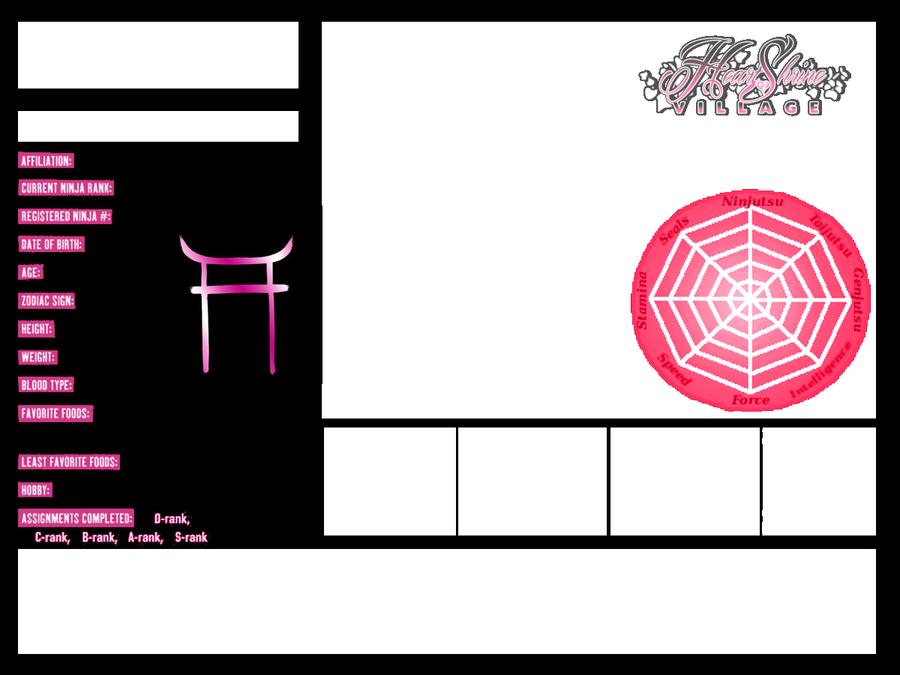 Heart Shrine info card by Sorceress2000