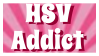 HSV Addict by Sorceress2000
