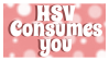 HSV : consumes you by SerenEvy